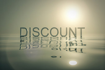 Get a discount on our services with this coupon